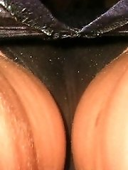 Were Capturing Babes Pussies And Asses From Below, Through Thin Panties^upskirt Times Voyeur XXX Free Pics Picture Pictures Photo Photos Shot Shots