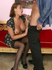 Pornstar Tory Lane In Black Stockings Hardcore Sex^stocking Stars Nylon Porn Sex Girl Nylon Pantyhose Stockings Woman