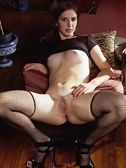 Lacy Days^new Nude City Nylon Porn Sex Girl Nylon Pantyhose Stockings Woman